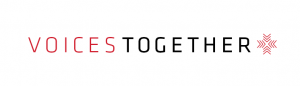 voices_together_logo copy