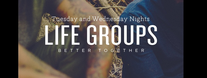 lifegroupsbettertogetherdays