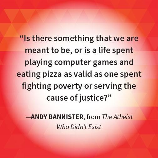 """RT @andygbannister: """"Is there something we are *me…"""