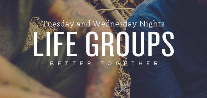 lifegroupsbettertogetherdays