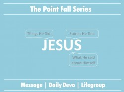 jesus_a-story-jesus-told-about-2-builders