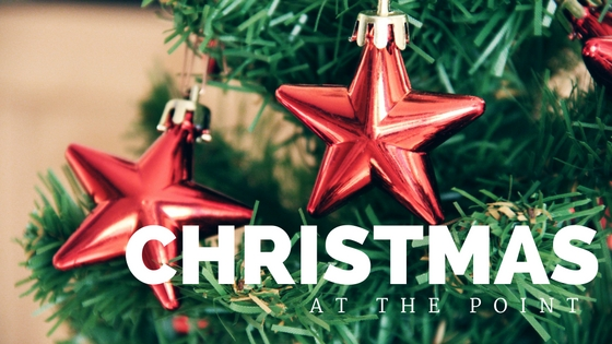 christmas-copy